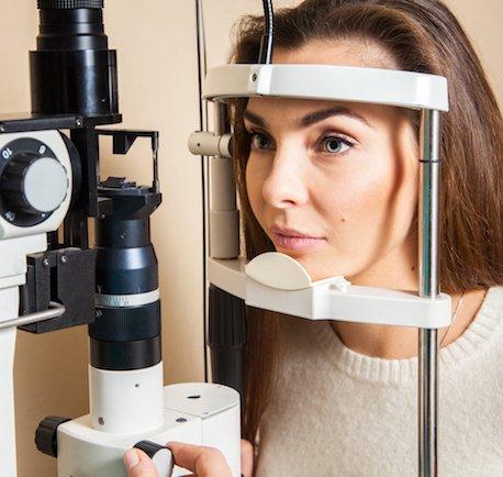 Retinal FAQ