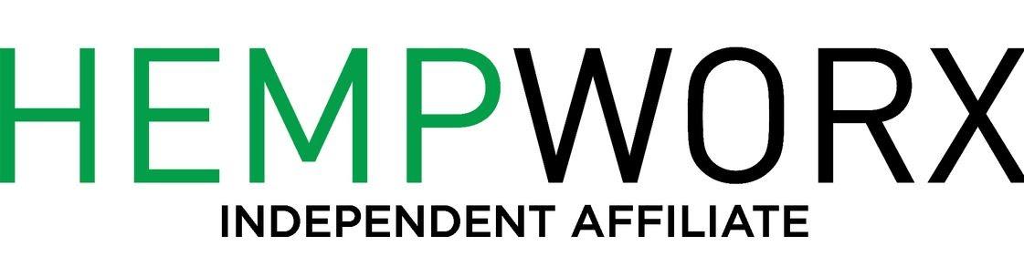 Hempwork Independent Affiliate